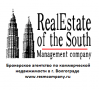 RESM Company | RealEstate of the South Management Сompany