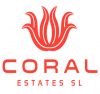 Coral Estates Marbella