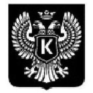 Агентство Недвижимости Корона