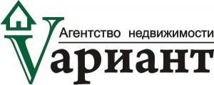 Агентство недвижимости Vариант