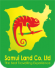 Samui Land Co. LTD