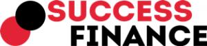 Success Finance