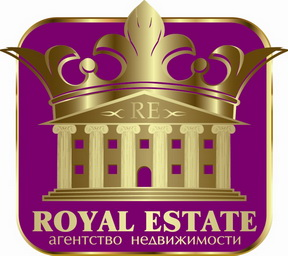 Royal Estate