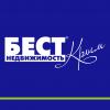 БЕСТ Крым