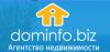 Агентство недвижимости ДомИнфо