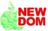 """компания """"NewDom"""""""