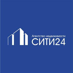 Сити24
