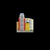 Нижегородские этажи