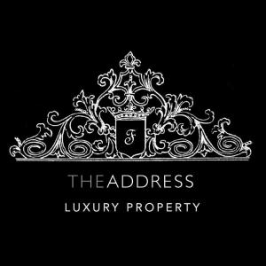 THEADDRESS.AZ