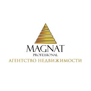 """Агентство Недвижимости """"Магнат"""""""