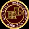"""Агентство недвижимости """"КапиталЪ"""""""
