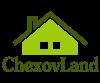 ChexovLand