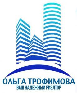 ИП Трофимова О.В.
