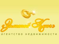 Агентство недвижимости Золотой Ключ