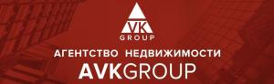 AVK-Group
