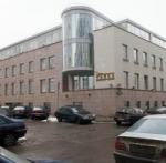 "Бизнес-центры Москва - Бизнес центр ""Чайка Плаза 6"" - Фото 1"