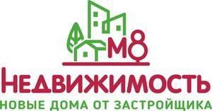 М8-Недвижимость
