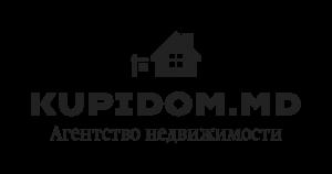"Агентство недвижимости ""КупиДом"""