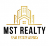 MST REALTY