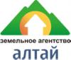 """АН """"Алтай"""""""